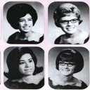 Class of 1967 50th Reunion photo album thumbnail 2