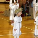 Kindergarten & 8th Grade Nativity (2016) photo album thumbnail 120