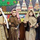 Pre-K3 Nativity (2016) photo album thumbnail 8