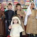 Pre-K3 Nativity (2016) photo album thumbnail 20