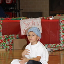 Pre-K4 & 1st-5th Grades Nativity photo album thumbnail 3